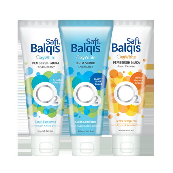 balqis-oxy-white